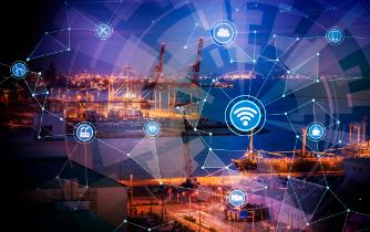 ACTIVE & IoT RFID
